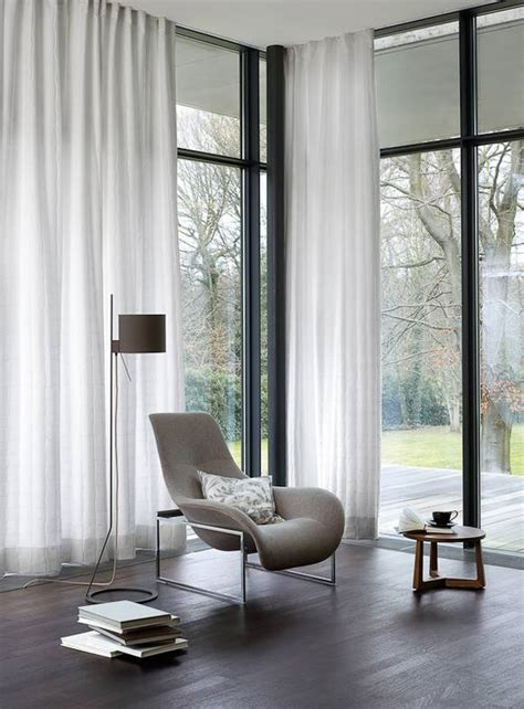 Wintergarten Gardinen Ideen by Gardinen Bilder