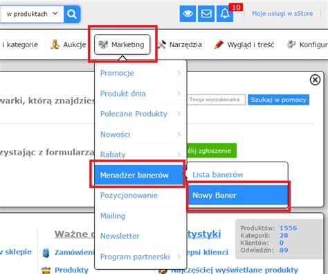 adsense zaloguj jak dodać reklamy google adsense do pasażu internetowego
