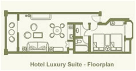 pueblo bonito sunset beach executive suite floor plan luxury suite accomodations pueblo bonito los cabos