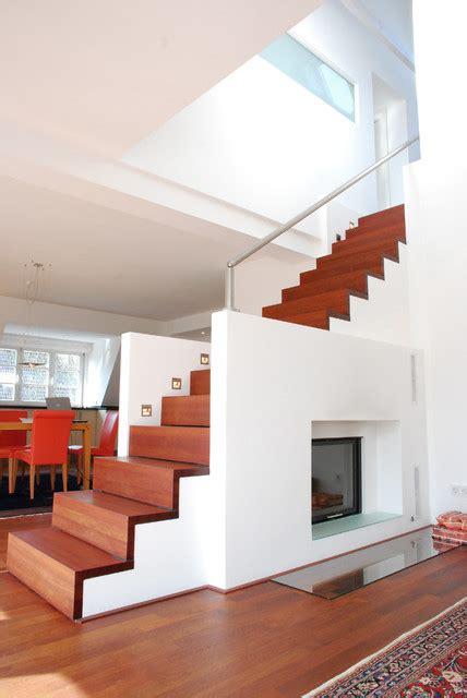 moderne tapeten schlafzimmer 1305 wohnung 1