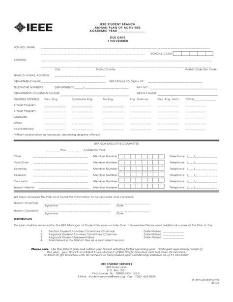 ieee report template ieee format template iworkcommunity