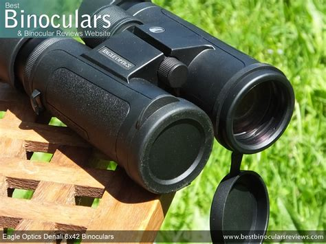eagle denali 8x42 review best 28 eagle optics denali eagle optics denali 8x42 binoculars review eagle optics denali