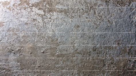 concrete wall concrete wall related keywords concrete wall long tail