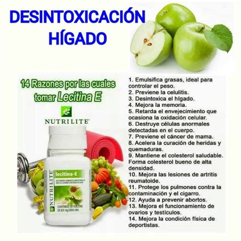 Nutrilite Detox by Best 25 Amway Home Ideas On Amway Products