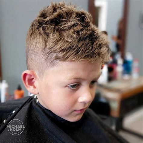 todler boys layered hairstyles haircuts for toddler boys gurilla