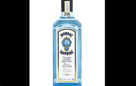 bombay sapphire gin recalled in canada law news