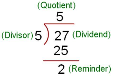 calculator remainder remainder calculator calculator mathcaptain com