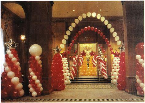 christmas decorating service california photograph balloon