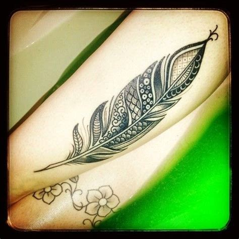 art deco tattoo designs 17 best images about ideas don t tell my on