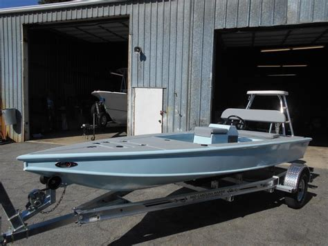 cast and blast boats cast and blast boats 17 cc boats for sale