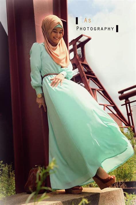 blogger fashion hijab hijab style new hijab uk