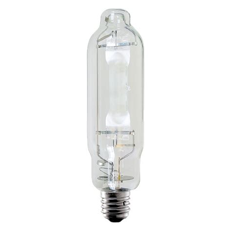 metal halide l wattages sunmaster mh cool deluxe 600w