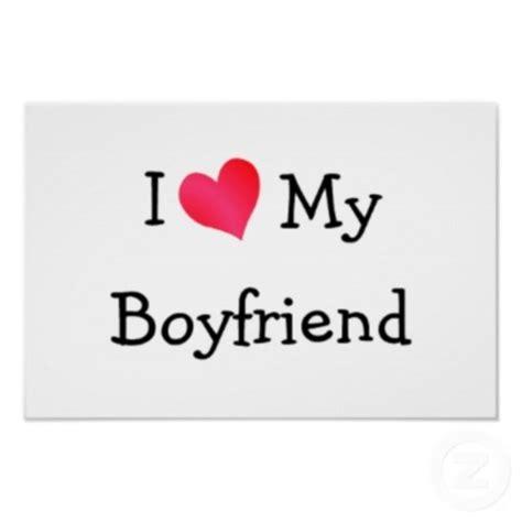 imagenes para mi novio de te amo im 225 genes de yo amo a mi novio imagui