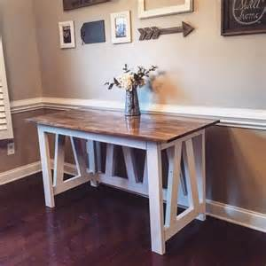 Farm Desk by Best 25 Farmhouse Desk Ideas On Farmhouse