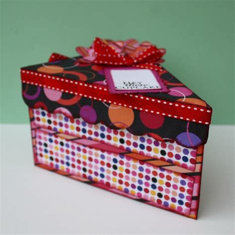 treat box 24 best ideas about sweet tooth boxes cricut ideas on