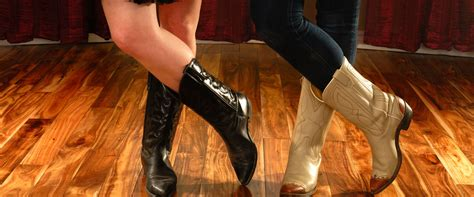 country swing dance moves list dirt road dancing boise id country swing dance lessons