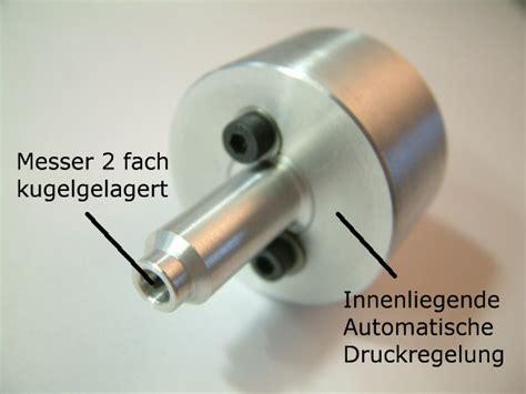 Maschine Aufkleber Herstellen by Cnc Messerhalter F 252 R Schleppmesser Folien Aufkleber