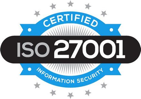 iso 27001 information security standard iso 27001 the international information security standard