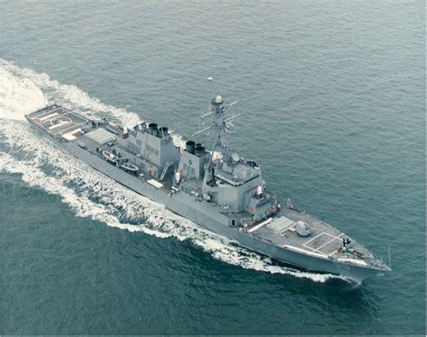 boat wraps ballarat 477 best images about destroyer ship on pinterest