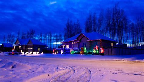 image gallery imagenes bonitas de navidad fondos de pantalla navide 241 os con movimiento imagenes de