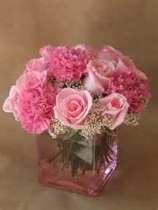 baby welcome flowers winnipeg academy florists 877