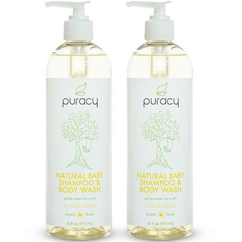 what is the best smelling body wash for women what s the best smelling body wash for kids