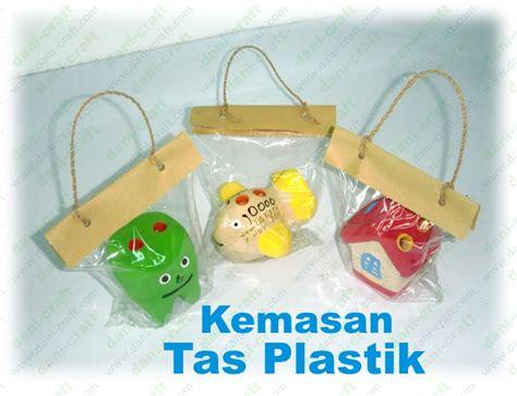 Souvenir Irus Kemasan Plastik packaging souvenir kemasan souvenir souvenir pernikahan