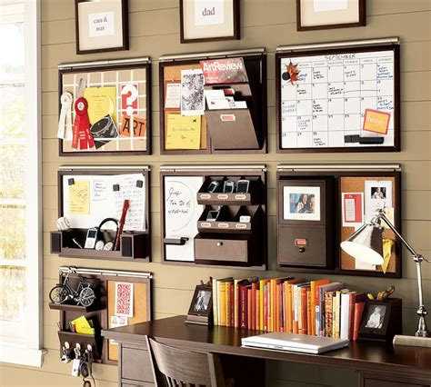 home organization ideas 50 organizing ideas for every room in your house jamonkey