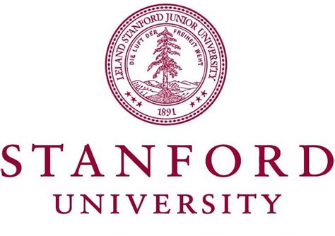 Stanford Masters Computer Science Mba by Amir R Zamir Stanford Uc Berkeley