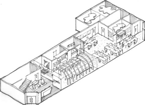 why during the design process drawing still remains relevant american home improvement call seeing through the hand why drawing remains relevant in