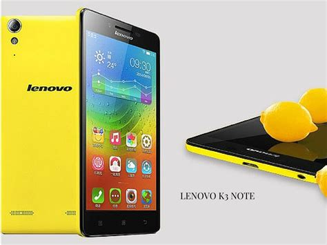 mobile themes lenovo k3 note lenovo k3 note a smartphone worth buying pricejugaad com