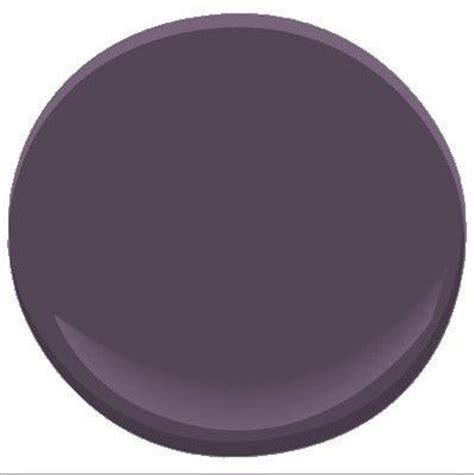 benjamin moore color of the year 2017 1000 images about home decor on pinterest