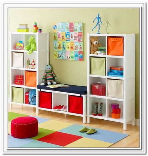 ikea playroom storage playroom storage ideas ikea home design ideas