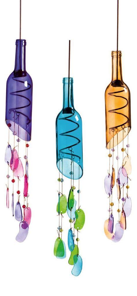 unique decorative bottles 25 unique wine bottle crafts ideas on pinterest wine