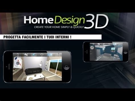 home design 3d ipad youtube home design 3d arreda e costruisci la tua casa su iphone e