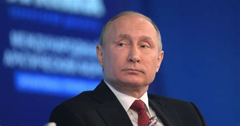 the hangover putin s new russia and the ghosts of the past books putin on russia meddling in election read my no