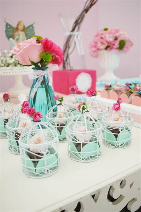 Garden Baby Shower Ideas Enchanted Garden Baby Shower Baby Shower Ideas Themes