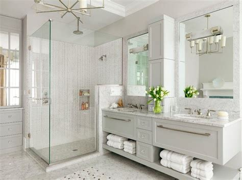 White Floating Bathroom Vanity - 25 best ideas about floating bathroom vanities on pinterest floating bathroom sink