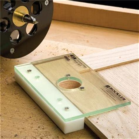 kreg router plate template rockler concealed hinge router jig it elite tools