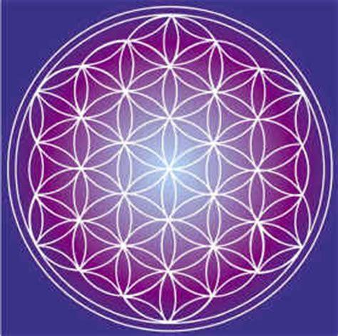 il fiore della vita significato il significato e il simbolismo quot fiore della vita