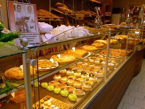 patisserie et cuisine vente mat 233 riels de boulangerie 233 quipements p 226 tisserie maroc