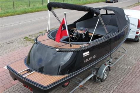 norsafe reddingssloep sloepen watersport advertenties in noord holland