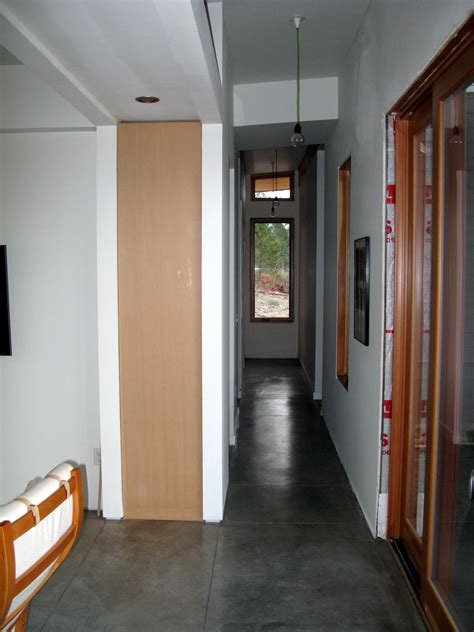 pdf diy cabinet description cabin