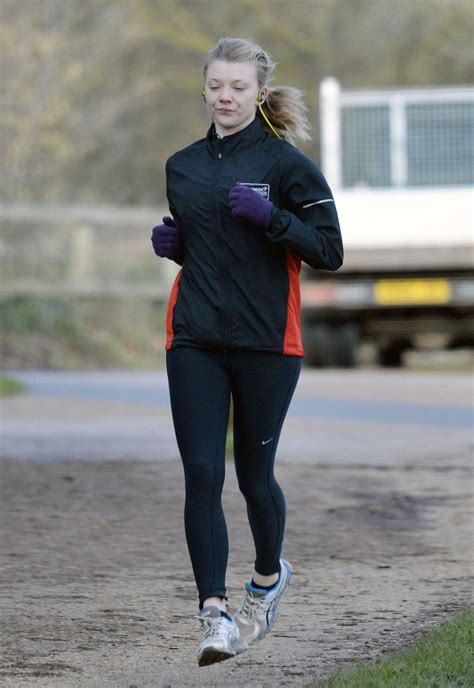 natalie dormer site natalie dormer in tights 07 gotceleb