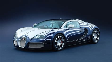yellow and silver bugatti pink bugatti veyron wallpaper