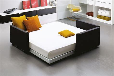 da letto arredamento camere da letto design camere da letto design