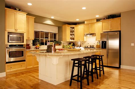 custom kitchen cabinets san diego cabinets san diego custom cabinets for kitchen remodel 760