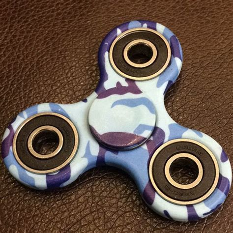 Spicy Spinners Toys Fidget Spinners Bht023 Figet Spinner Finger
