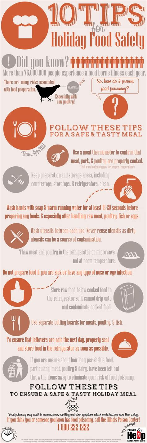 7 Ways To Prevent Food Poisoning by 23 Best Poison Prevention Tips Images On