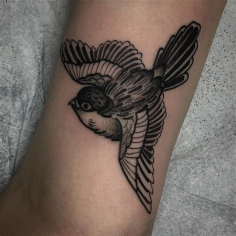 joseph bryce tattoo inspiration 2017 joseph bryce tattooviral